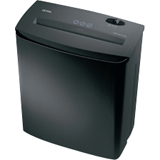 Royal JS55 Paper Shredder