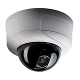 Pelco Sarix IM10C10-1 Network Camera - Color IM10C10-1