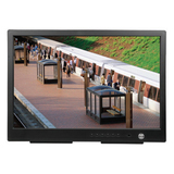 "PMCL319A - PELCO PMCL319A 19"" LCD Monitor"