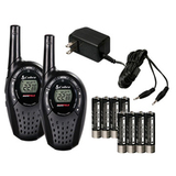 Cobra MicroTalk CXT-225 Two Way Radio