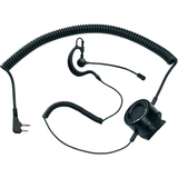 Midland TH2 Earset - Mono
