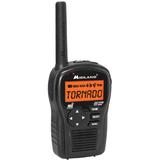 Midland HH54VP Weather & Alert Radio