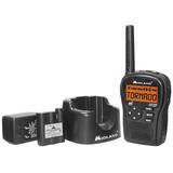 Midland HH54VP2 Weather & Alert Radio HH54VP2