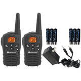 LXT114VP - Midland LXT114VP Two Way Radio