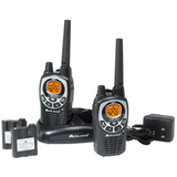 Midland GXT760VP4 Two Way Radio
