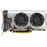 MSI R5770 Hawk Radeon HD 5770 Graphics Card - PCI Express 2.1 x16 - 1 GB GDDR5 SDRAM