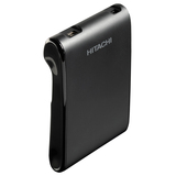 Hitachi 0S02520 500 GB External Hard Drive