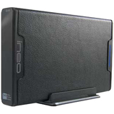 Ineo I-NA306UE Storage Enclosure - External