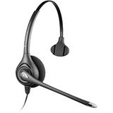 Plantronics SupraPlus HW251N Headset 64338-31