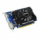ASUS ENGT240/DI/1GD3 GeForce GT 240 Graphics Card - PCI Express 2.0 x16 - 1 GB GDDR3 SDRAM