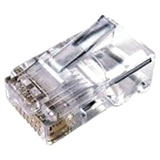 Cables Unlimited UTP-2000 Network Connector