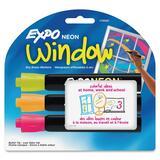 Expo 1752225 Dry Erase Marker 1752225