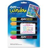 Expo 1752226 Dry Erase Marker