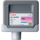 Canon PFI-304 Ink Cartridge - Photo Magenta