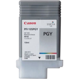 Canon Pfi-105 Ink Cartridge - Photo Gray