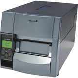 Citizen CLP-S700 Direct Thermal/Thermal Transfer Printer - Label Print - Monochrome