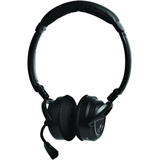 Scosche HZ10 Headset - Stereo