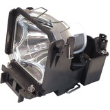 eReplacements LMP-P260 265 W Projector Lamp