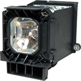eReplacements NP01LP 300 W Projector Lamp