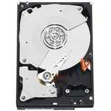 Western Digital RE4 WD1503FYYS 1.50 TB Internal Hard Drive