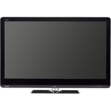 Sharp AQUOS LC-60LE810UN 60 LCD TV