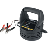 Minn Kota MK-105P AC Charger