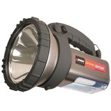 WAGAN Brite-Nite 2358 Multifunction Light