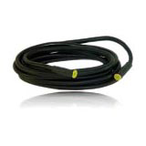 Simrad Simnet Network Cable