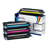 Katun 33958 Toner Cartridge - Cyan