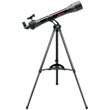Tasco Spacestation 49060700 Telescope
