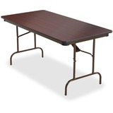 Iceberg 55214 Folding Table