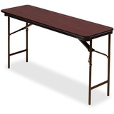 Iceberg 55274 Folding Table