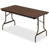 Iceberg 55314 Folding Table