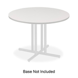 Iceberg OfficeWorks 69147 Conference Table Top