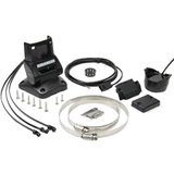 Humminbird 700039-1 Conversion Kit