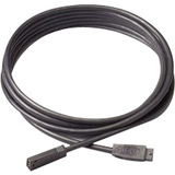 Humminbird AS-EC10 Data Transfer Cable - 10 ft - Extension Cable