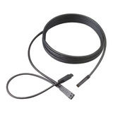 Humminbird 720052-1 Data Transfer Cable - 20 ft - Splitter Cable