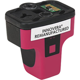 Innovera Ink Cartridge - Magenta