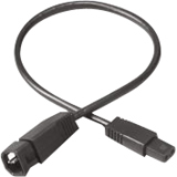 Humminbird AD 629 Data Transfer Cable Adapter