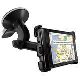Motorola 89396N Vehicle Mount