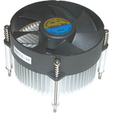 8WT15-38 Cooling Fan/Heatsink - 8WT15-38