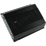 db Okur A7 1100.1 Car Amplifier