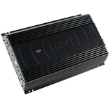 db Okur A7 1500.1 Car Amplifier