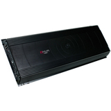 db Okur A72500.1 Car Amplifier