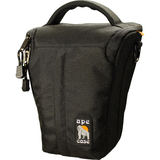 Ape Case ACPRO650 Carrying Case for Camera - Black