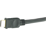 Atlona ATP-14029-5 HDMI A/V Cable - 16.40 ft