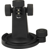 Clarion BKU001 Vehicle Mount