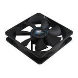 Kingwin Cooling Fan