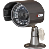 Lorex CVC6940 Surveillance/Network Camera