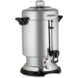 Hamilton Beach D50065 Coffee Urn D50065